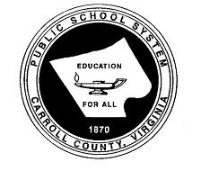 Carroll County VA
